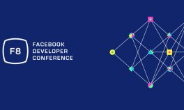 Facebook, 45 ülkede F8 buluşmaları düzenliyor