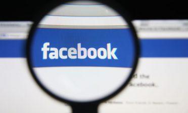 """The Times manşetten duyurdu: """"Facebook çocuk pornosu yayınlıyor"""""""
