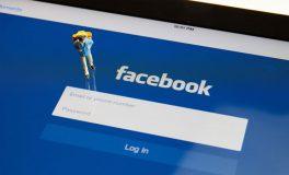 Facebook rotaya göre uçak bileti reklamı yapacak