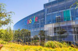 """Google Chrome """"Güvenli Değil"""" uyarısı verecek"""