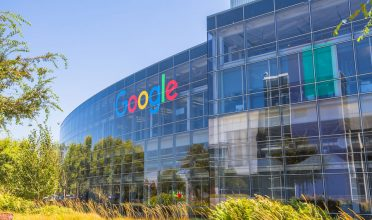 Google'a Rusya'dan 8 milyon dolarlık ceza