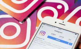 Instagram 700 milyonu gördü
