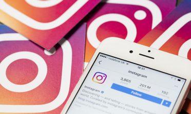 Instagram önemli bir kilometre taşını daha geride bıraktı
