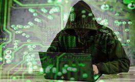 Kişisel bilgileriniz, siber dünyada ne kadara satılıyor?