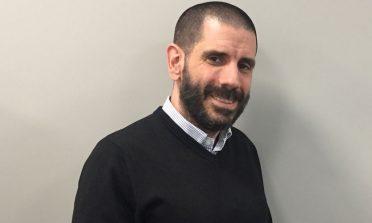 Ligatus Türkiye'ye yeni transfer