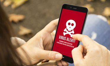 McAfee Labs: Mobil zararlı yazılım oranı katlanarak artıyor