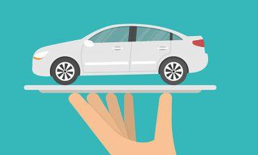 Mobil araç çağırma uygulamalarında son durum