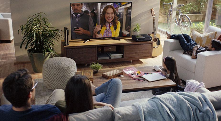 Netflix'de öne çıkan orijinal filmler