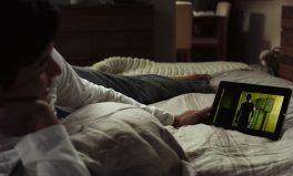 Netflix'te yeni içerik puan sistemi