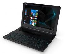 Acer'dan yeni oyun bilgisayarı: Predator Triton 700