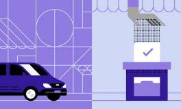 Referandumda Uber ile sandığa gidiş ve dönüş ücretsiz