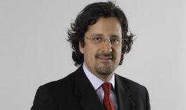 SAP Türkiye'ye yeni genel müdür