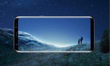 Samsung Galaxy S8 ve Galaxy S8+Türkiye satış fiyatları aşağı çekildi