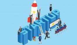 StartersHub'dan girişimcilere tavsiyeler