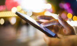 Türkiye'de 2016'da 12,5 milyon akıllı telefon satıldı