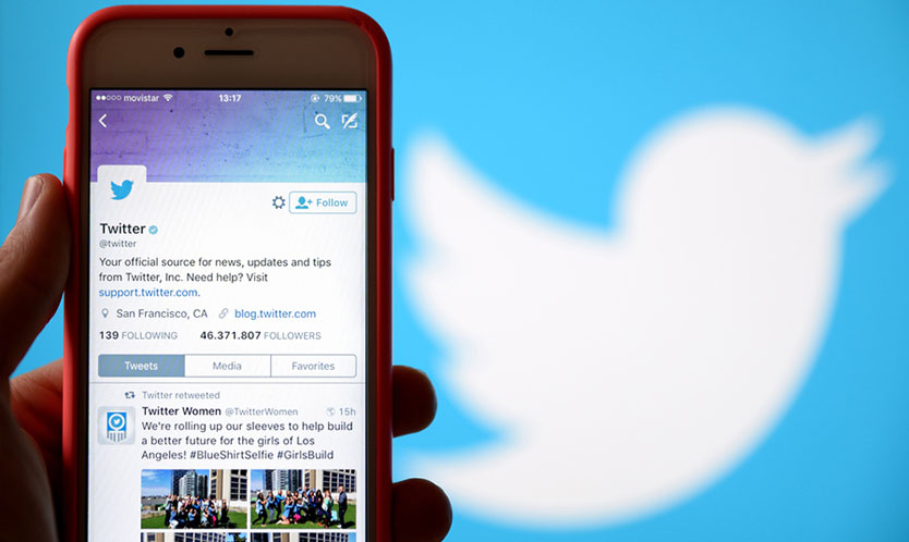 Twitter hesabınızı güvenilir kullanmanın 10 yolu