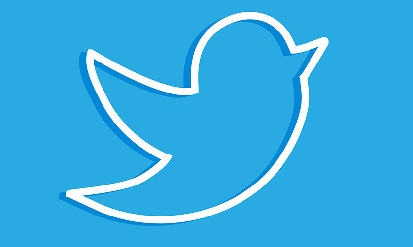 Twitter'da yumurta hesap dönemi bitiyor