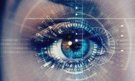 Ütopya ile distopya arasındaki denge unsuru 'Digital Humanization'