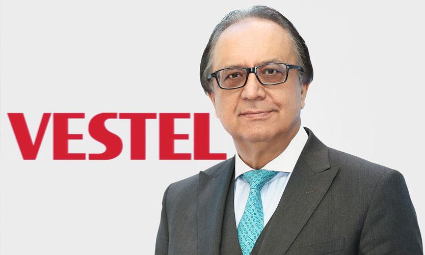 Vestel'den Toshiba ile ilgili satın alma açıklaması