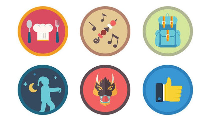 Yemeksepeti'nin yeni oyunlaştırma projesi yayında