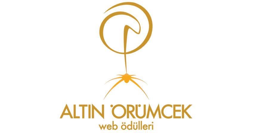 15. altın örümcek web ödülleri