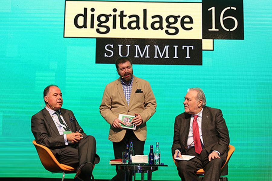 10 yıldır dijitalin nabzını tutuyoruz