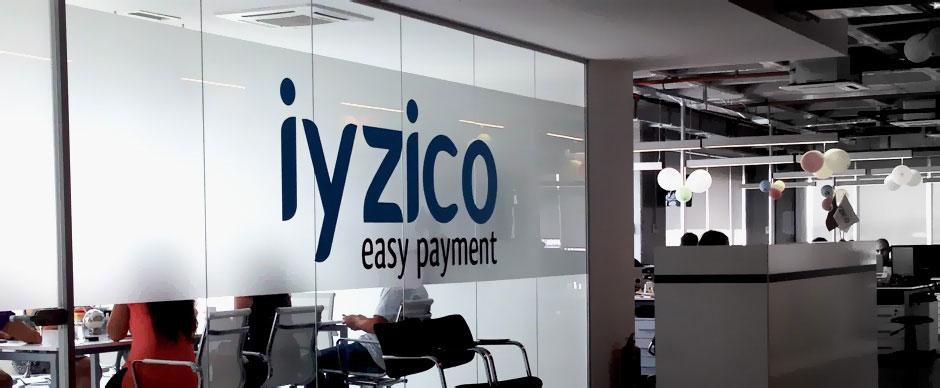 iyzico'ya yeni yatırım