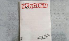 penguen-dergisi