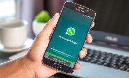 WhatsApp para transferi özelliği yolda