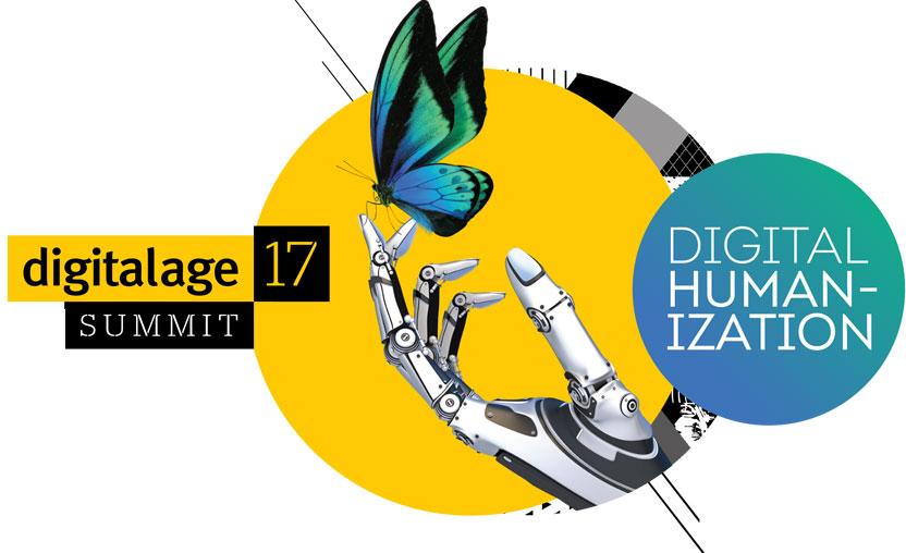 İ-nsansılaşan-ve-i-nsanileşen-teknolojiler-Digital-Age-Summit'te