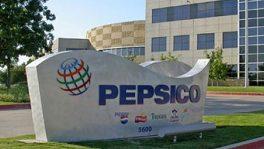 PepsiCo'ya yeni pazarlama direktörü