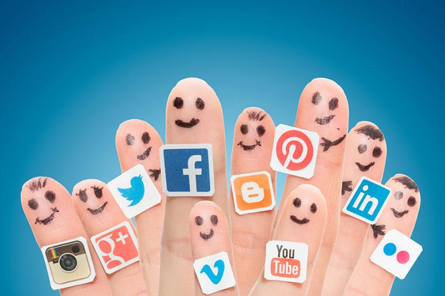 10 dakikalık serotonin kaç Facebook kredisi eder?