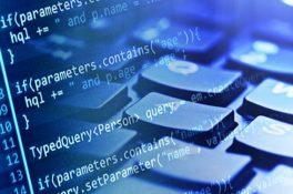2. el yazılım ticareti üzerine