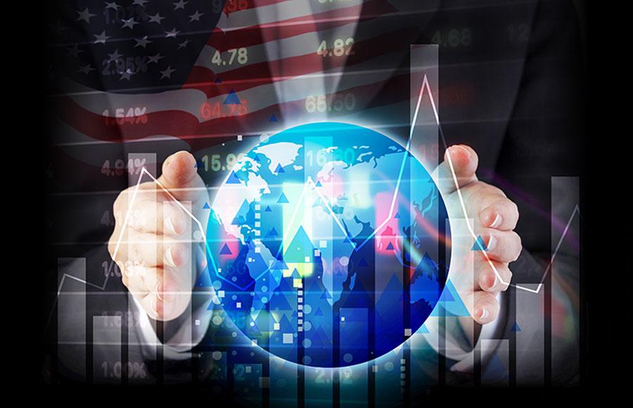AB'de yakından takip edilmesi gereken 4 dijital rekabet soruşturması