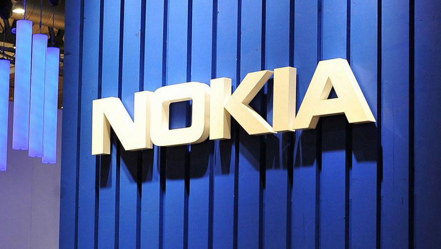 AB'den işsiz Nokia çalışanlarına maddî yardım