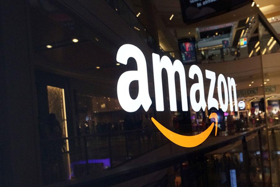 Amazon 20 yıl önce halka açıldı, hissesi 600 kat arttı