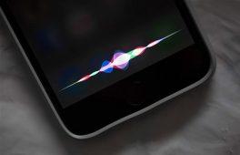 Apple, akıllı hoparlörünü test etmeye başladı