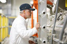Apple'dan Corning'e 200 milyon dolar yatırım
