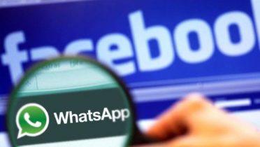 Avrupa Birliği'nden Facebook'a ağır para cezası