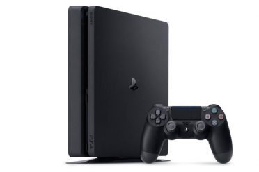 BİM'in son bombası PlayStation 4 Slim!