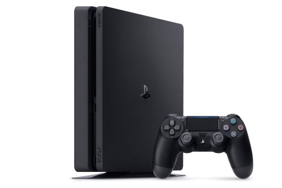 BİM'in son bombası PlayStation 4 Slim!
