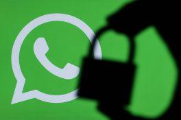 BTK'dan dikkat çeken Whatsapp anketi!
