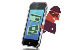 Bankbot, Türk bankacılık uygulamalarını hedef alıyor