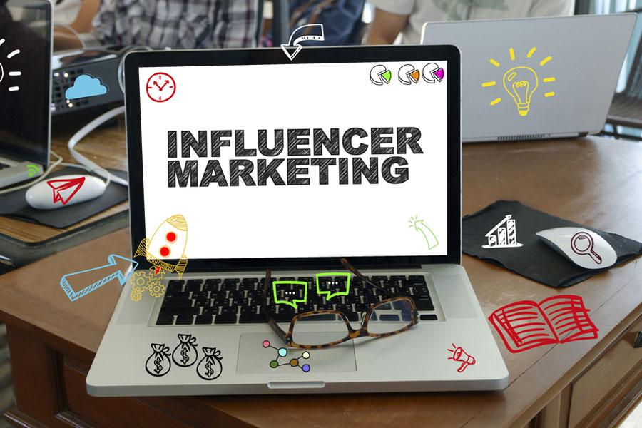 Başarılı Influencer Marketing kampanyası için 8 öneri
