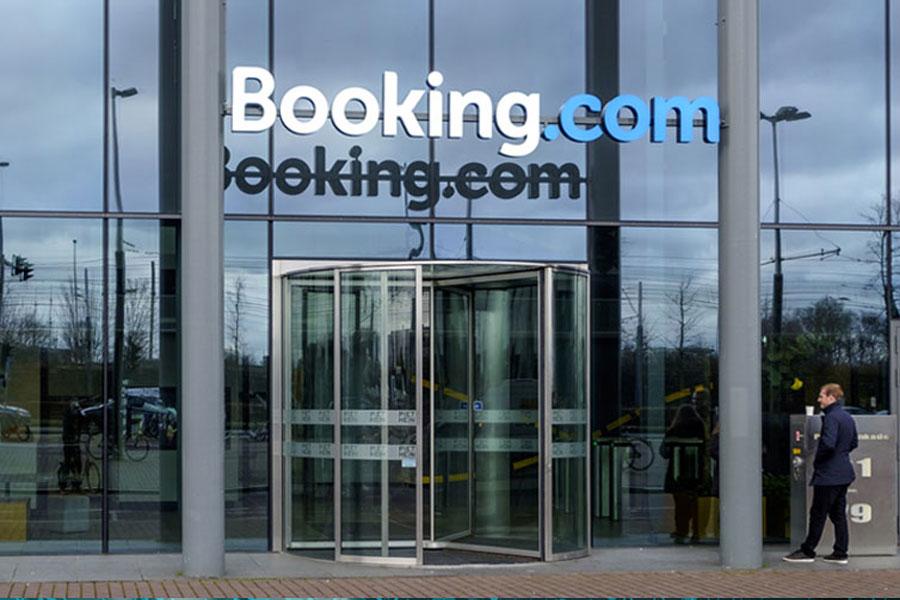 Booking.com'dan Türkiye'de devam eden hukuki süreç ile ilgili açıklama