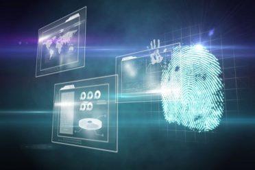 Bu yıl biyometrik yöntemle 2 milyar ödeme doğrulanacak
