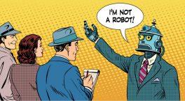 Chatbot ve (Conversational) UI
