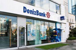 """DenizBank'tan interaktif TV yarışması: """"Herkes Kazanır"""""""
