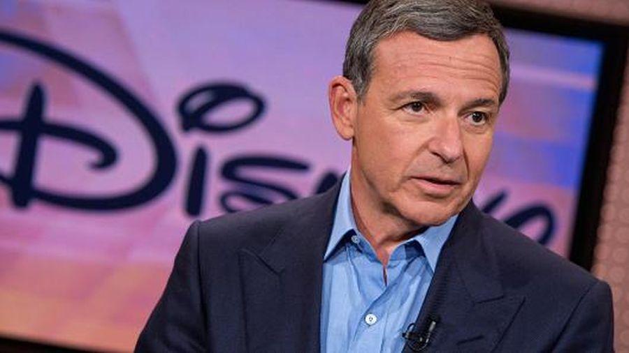Disney hacklendi, çalınan film için fidye isteniyor