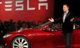Elon Musk'tan Tesla ile ilgili samimi itiraflar